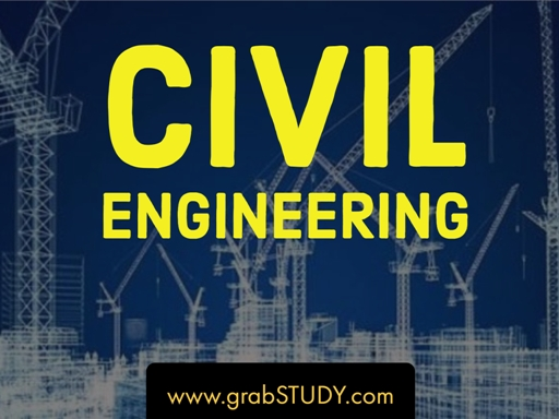Civil Engineering - Civil Engineering Questions and Answers