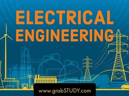 Electrical - Electrical Engineering Questions and Answers